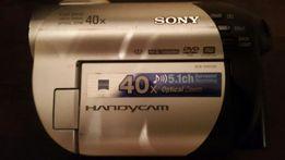 Видеокамера SONY DSR-DVD109E