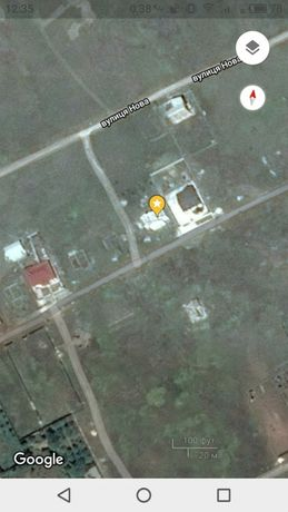 Обмен, продажа участка с коробкой дома Бабах-Тарама - изображение 3
