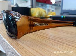 Продам солнцезащитные очки Morange