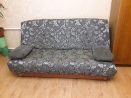 Продам диван - кровать Венето