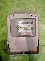 Прожектор LEADER UMS HG35 металлогалогенный, фонарь, светильник, лампа