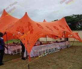 Discount Tents Nelspruit