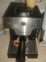 кофеварка krups крупс xp 5020
