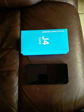 Samsung Galaxy J4 Core ,16GB