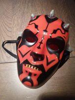 Nowa maska Darth Maul dziecięca