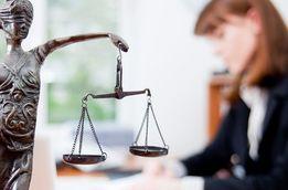 URYSKONSULT. Безкоштовні юридичні консультації. Професійно.