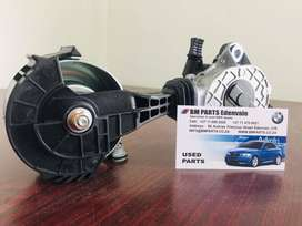BMW Friciton wheel N13 For Sale