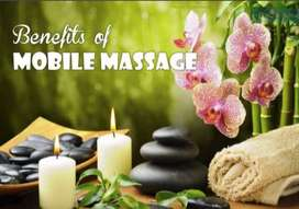 Looking for Mobile Massage Therapist Durban