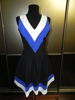 Эффектное платье H&M заказано в Америке