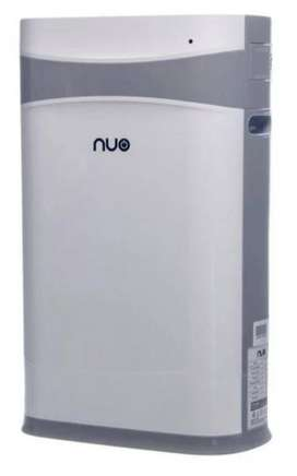 NUO Air Purifier