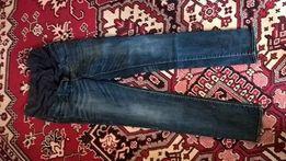 Spodnie rozm.40