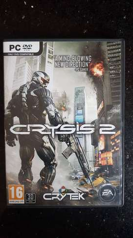 GREAT PC GAMES