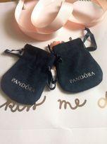 Продам мешочки Pandora