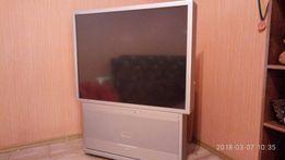"""Проэкционный TV 48"""" (120см) samsung SP-48T6HFR"""