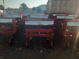Floating Maize and Bean Planters For Sale
