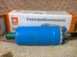 Электробензонасос Газель Волга УАЗ Таврия