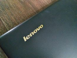 Ноутбук lenovo g510s