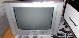 Продам телевизор Saturn