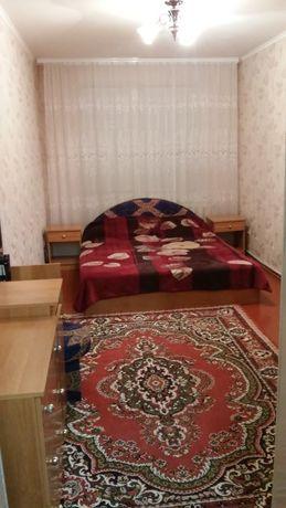Продам 3-х кімнатну квартиру Шпола - изображение 8
