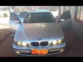 Hi selling my BMW