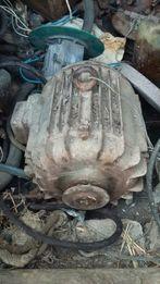 Електродвигун 8кВт 380v