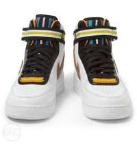 Nike airforce new 0