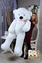 Акция, плюшевый медведь, плюшевый мишка, большой мишка, мягкая игрушка