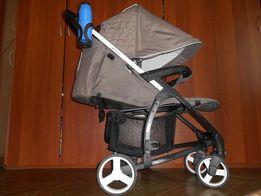 коляска візочок дитячий