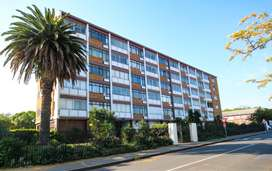 Spacious Two Bedroom Apartment For Sale - Somerset West