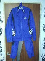 Спортивный костюм адидас adidas