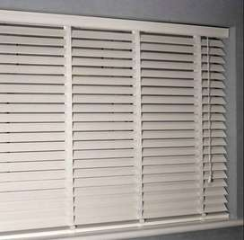 Blinds Clearance Sale.  R70 New !!!