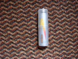 Переходник размера из ААА аккумулятор/батарейка АА