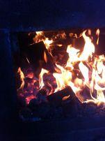 Продам угольный топливный брикет 2500грн/т