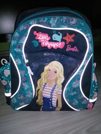 Nowy plecak Barbie Sosnowiec - image 1