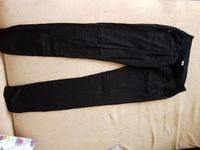 Tehotenske kalhoty 0
