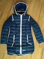 Зимняя куртка женская 1500 рос. руб