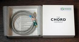 Продам топовый HDMI кабель Chord HDMI Active Resolution V2 Cryo