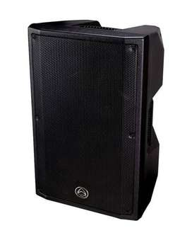 "Wharfedale PSX112 12"" Active 350w Loudspeaker New"