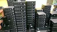 Image of Dell optiplex 320 / 330 complete sets for sale