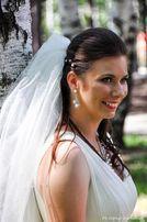 Фотограф: свадебные фото, love story, детская съемка