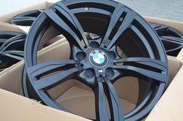 Диски BMW F10 M5 R18 R19 R20