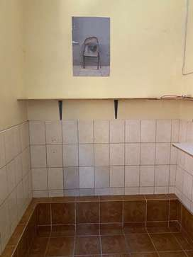 Small Room to rent in Woodstock