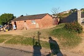 4room House for sale in Umlazi K R300,000