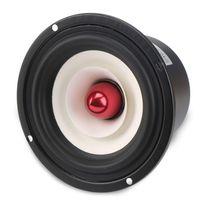 Głośnik wysokotonowy DROK 15W 6 ohm średnica 116mm