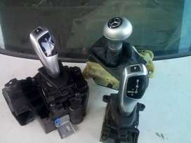 Mercedes Benz and Audi gearleavers for sale