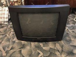 """Телевизор Rainford TV 5551T 20"""""""