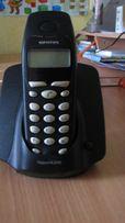 телефон переносной SIEMENS A200