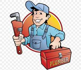 Plumbing & renovations available 24/7