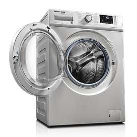 Washing Machines, Tumble Dryers, Microwave and Refrigerators