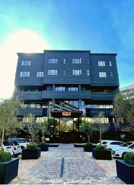 Apartment For Rent Sandton